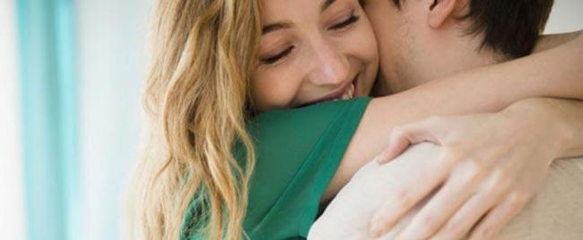 اظهار علاقه از راه های جذب همسر - قلقلی خان
