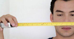انواع روش های مختلف بزرگ کردن آلت تناسلی در مردان - قلقلی خان
