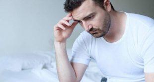 انواع نعوظ دائم ، علائم و روش های درمان نعوظ طولانی - قلقلی خان