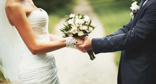 توقعات بالا از خطرات ازدواج دیر هنگام - قلقلی خان