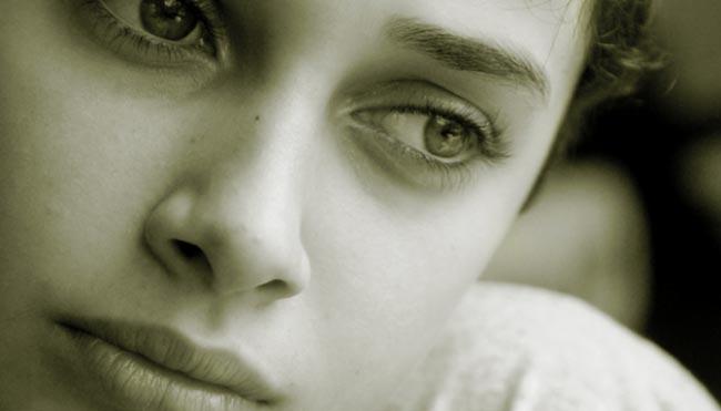 خاموش شدن اشتیاق از عوارض ازدواج دیر هنگام - قلقلی خان