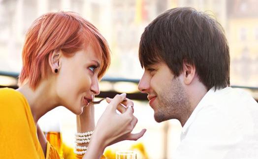 خوردن مواد مغذی بعد رابطه زناشویی ( بعد از س.ک.س) - قلقلی خان