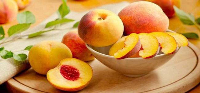 خوردن هلو قبل رابطه زناشویی - قلقلی خان