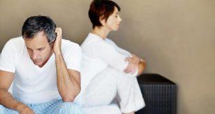 داروهای گیاهی اختلال نعوظ مردان ، درمان گیاهی اختلال نعوظ - قلقلی خان