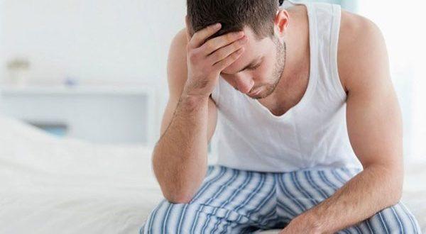 درمان زود انزالی با داروهای گیاهی ، درمان گیاهی زود انزالی - قلقلی خان