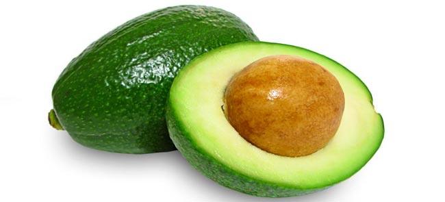 درمان زود انزالی مردان با میوه آووکادو - قلقلی خان