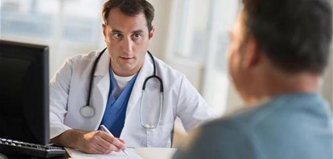 درمان نعوظ دائم با دارو و عمل جراحی - قلقلی خان