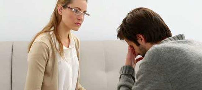 سوال پرسیدن از همسر - مطلع شدن از خیانت همسر - قلقلی خان
