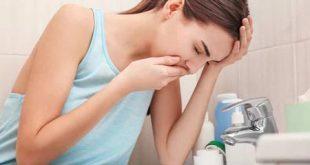 علائم بارداری زنان برای تشخیص حاملگی - قلقلی خان