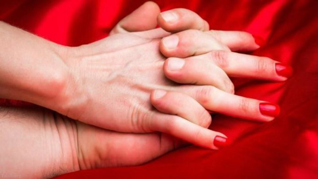 علائم بعد از پارگی بکارت زنان - قلقلی خان