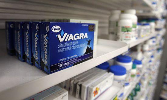 قرص اختلال نعوظ مردان جهت درمان - قلقلی خان