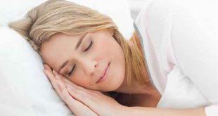 مدل خوابیدن ، تاثیر حالت های مختلف خوابیدن بر روی سلامتی - قلقلی خان