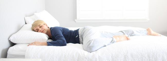 مدل خوابیدن سقوط آزاد - قلقلی خان
