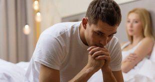 ناباروری مردان چیست؟ علائم و نشانه های ناباروری مردان - قلقلی خان