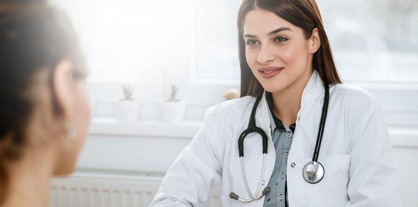مراقبتهای مهم هفته اول بارداری - قلقلی خان